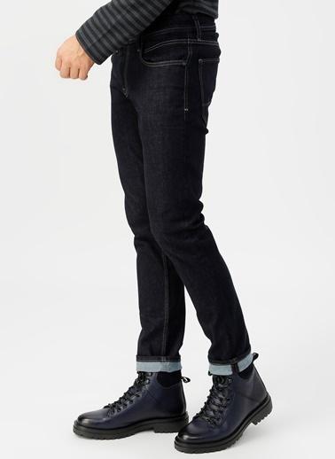 Twister Jean Pantolon Lacivert